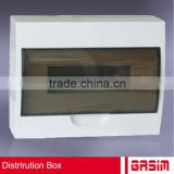 modular distribution box Distribution Board Electrical Equipement