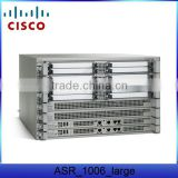 ASR-1006 fiber optic equipment fiber optic terminal equipment