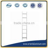 High Quality Low Price for Folding Aluminium Step Ladder