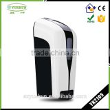 500ml Hand Foaming Soap Dispenser Handwash Toilet Manual Hand Disinfectant Dispenser Alcohol Sprayer Machine YK2105