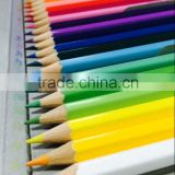 Special oil pen color pencil colored pencils watercolor pencils manufacturers manufacturer                                                                         Quality Choice