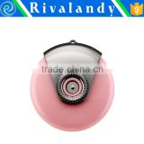 aroma essential oil diffuser Mobile Moisture Supplier facial and head steamer                                                                                                         Supplier's Choice