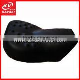 Moto Parts Front Driver Seat / Saddle Driver Seats For Tricycle Cargo Usage Passenger Carrier