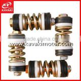 Tuk Tuk Trike Tricycle Springs Of Motorcycle Three Wheels / Hardware Connection Spring For Motor Tricycle Accessories