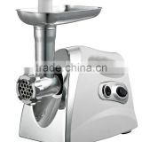 Good quality & Best price, sausage , Kubbe NK-G700 Meat Grinder,food processer
