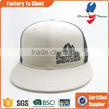 plain white snapback caps, white sanpback cap with black mesh
