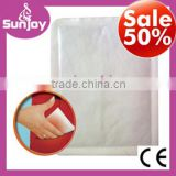 Disposable Hand Warmers (Manufacturer with CE & MSDS)