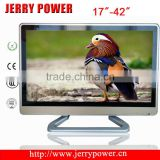 JR-LH20 Jerry Guangzhou cheap chinese tv with 4k smart and hd function TV , wholesale lcd tv display retail