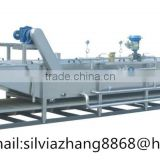 pasteurization machine/food machine/stainless steel food machine/food processing machine