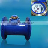 Flow Measuring Instruments wet type flow water meter                                                                         Quality Choice