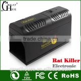 Eco-friendly feature and Trap rat control stocked custom rat cages in pest control GH-190