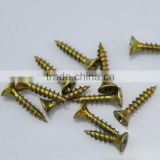 Quality best sell shaft collar with set screw