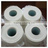 CT high temp ceramic fibre paper