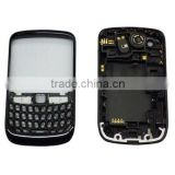Original Mobile Phone Housing for Blackberry 8520