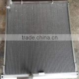 322BL,325BL Aluminum Radiator,Oil Cooler,Cooling systerm,Heat Exchanger,1415974,141-5974