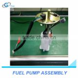 Zexel Fuel Injection Pump Assembly Parts for Motorcycle