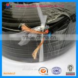 Factory price Pvc insulated & sheathed flexible cable H05VV-F/RVV                                                                                                         Supplier's Choice