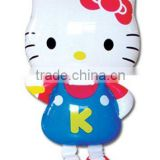 WABAO balloon-KT cat