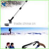 Small Order For Old People Trekking Pole Elderly Walking Stick