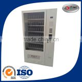 Chinese Manufacture Of Custom Made Coin Operated Water Vending Machine Cabinet