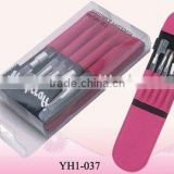 cosmetic tool set, makeup tool kit