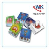sticky Post note it KS-PT01 medica gift promotion gift