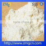 Alibaba best seller paint chemical pigments color use Magnesium oxide powder, Magnesium oxide boards