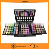 Magnetic Makeup Private Label Eyeshadow Palette                                                                         Quality Choice