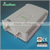 Amplitec C15 Standard 10dBm GSM Repeater/ Cell Phone Signal Receiver/900 MHz Network Booster