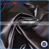 2015 New Brand fashion Super soft shell fabric with satin pongee evening dress fabric