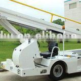 Hot sale Convey Belt Loader for Airport