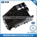 auto 28 way Electrical Plastic automotive Fuse box                                                                         Quality Choice                                                                     Supplier's Choice