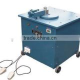 OCEPO high quanlity steel bar bending machine, rebar bending machine, bar bending machine (GW30)
