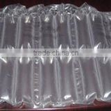 PBL005 SGS verified inflatable shockproof air column packaging bag for mobile protective shipping