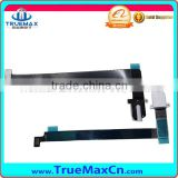 China alibaba New Spare Parts for iPad LCD Flex Cable ,Small Parts Audio Flex for iPad Pro