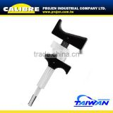 CALIBRE Ignition Coil Puller Spark Plug Puller Tool