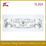 hardware stainless steel grill design accessories for gate door