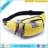 wholesale waterproof expandable waist bag running sport waist bag                                                                                                         Supplier's Choice