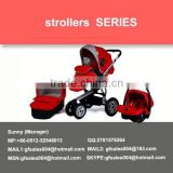 good custom made baby stroller for hot sell and best sell