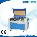 new products 2014 Cheap co2 laser engraving machine cnc marble engraving machine price SIGN CNC 6040