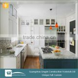 2015 ready made dining room furniture, buy kitchen cabinet with sink from guangzhou furniture market