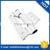 Competitive Chinese stainless steel/SS304/SS201 wooden door/window hinge/ furniture hardware sourcing agent