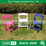factory directly resin pp folding KIDS chair                                                                         Quality Choice