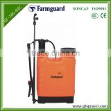 18L Agricultural plastic manual sprayer