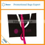 Wholesale felt bags shopping bag felt bag                                                                                                         Supplier's Choice