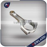 I Beam Racing Conrod For Chevy Small Block CC155.58