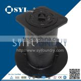 Ductile Iron Surface Box