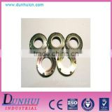 stainless steel flat/plain washer,spring washer,lock washer and tab washer                                                                         Quality Choice