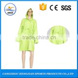 Wholesale luxury fancy bath robes,light weight thin bathrobe,high absorption microfiber bathrobes