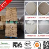High quality L-Lysine Hcl, Feed grade L-Lysine, lysine                                                                         Quality Choice